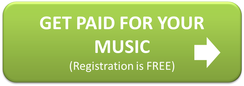 Get paid for my music